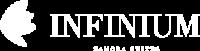 logo-infinium.png